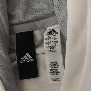 adidas Sweaters - Adidas hoodie